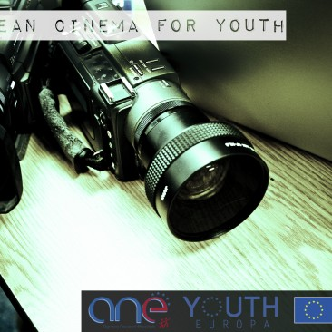 European Cinema for Youth