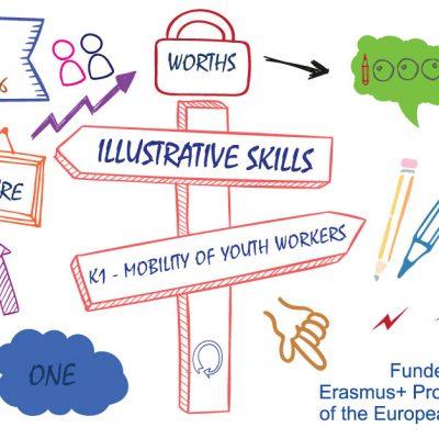 Illustrative Skills