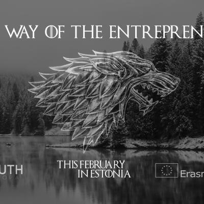 The way of the Entrepreneurship