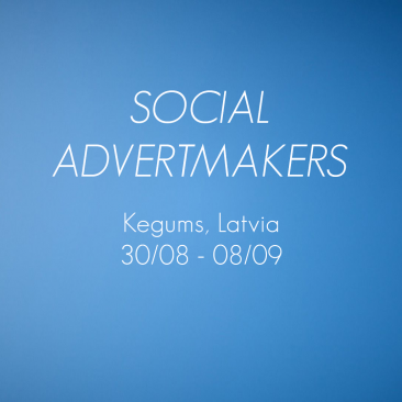 Social Advertmakers
