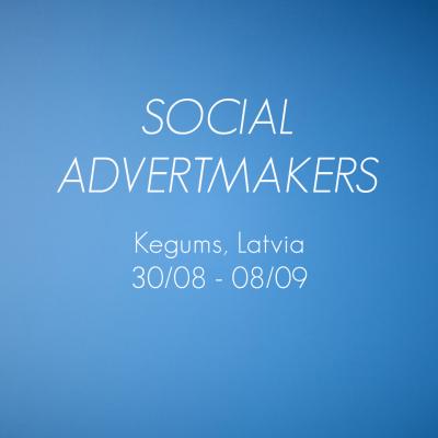 Social Advertmakers