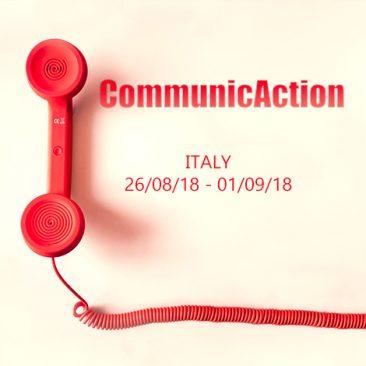 CommunicAction